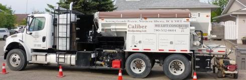 equipment-mixing-truck