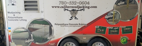 equipment-polyurethan-trailer